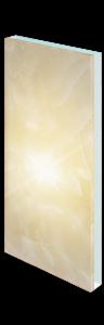 11_SP-GLASS_05-750-light-e1594128596597