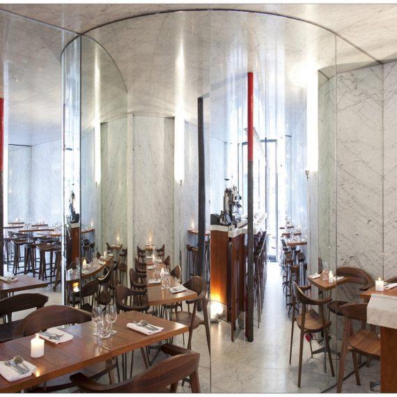metalocus_restaurant_le_dauphin_01_0