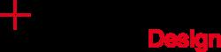 Jean-Nouvel-Design_croix-logo