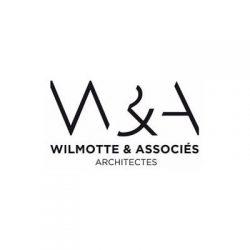 wilmotte-associés-logo-square
